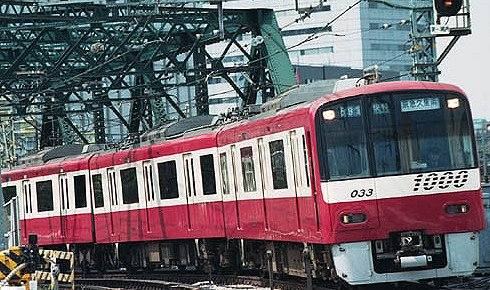 In a new chiliad type eight Ts mountain that starts from calm Sema Ta Shinagawa Photo by.